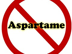 Leaked Podesta emails confirm suspicions about aspartame dangers