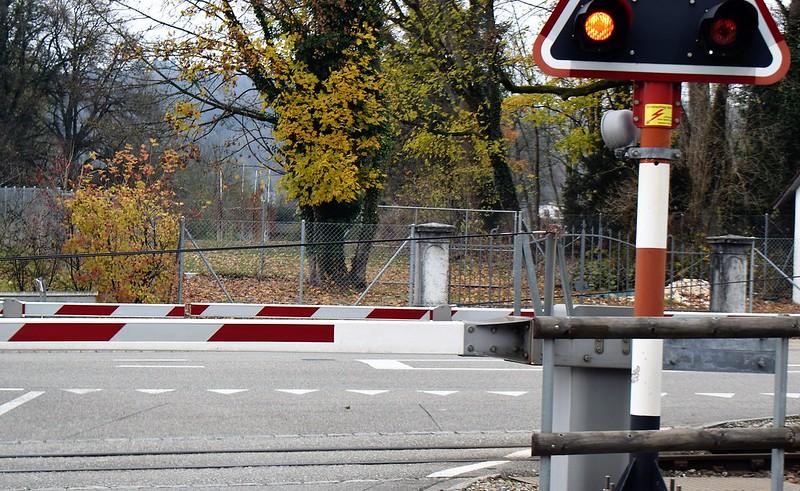 Feldbrunnen to Langendorf 16.11 (3)