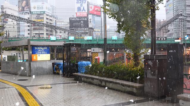 white album2 聖地巡礼 (2)