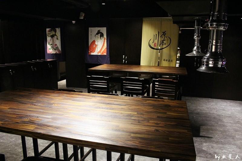 31115360191 1594a203ac b - 熱血採訪 | 台中北區【川原痴燒肉】新鮮食材、原汁原味的單點式日本燒肉,全程桌邊代烤頂級服務享受