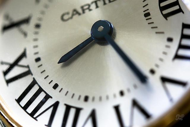 Time's Up, Canon EOS 5D MARK III, Canon EF 100mm f/2.8L Macro IS USM