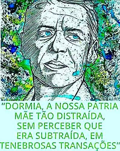 #foratemer #governogolpista #naoapec241 #foramellina #forarenans #forarui #foramendoncafilho #foratodos