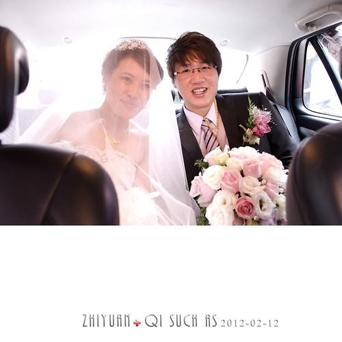 結婚迎娶紀錄-20