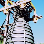 Rocket Engine (XPRO)
