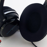 Turtle Beach Ear Force PX21 - Orejeras