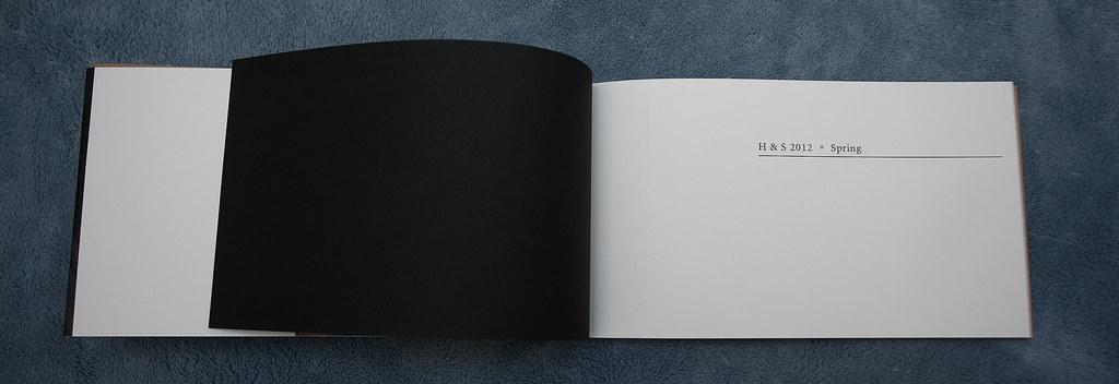 [教學]新手婚攝心得分享暨寫真冊製作開箱