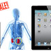 Chinese Teenager Sells Kidney for iPhone and iPad