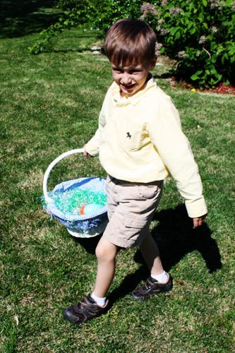 Nathan-and-his-basket