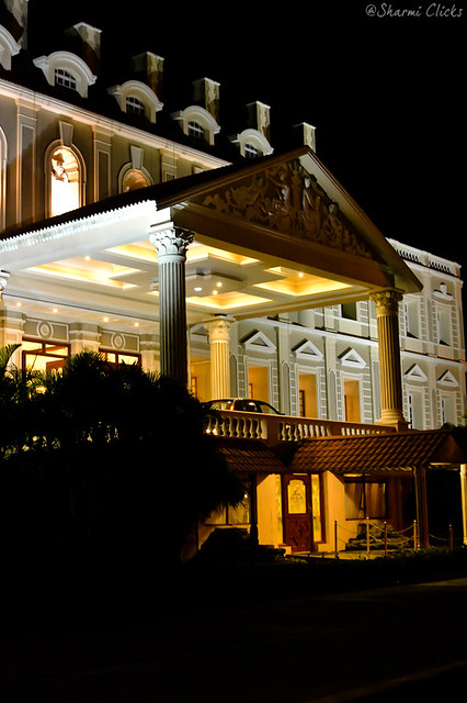 Jennysclub - Coimbatore