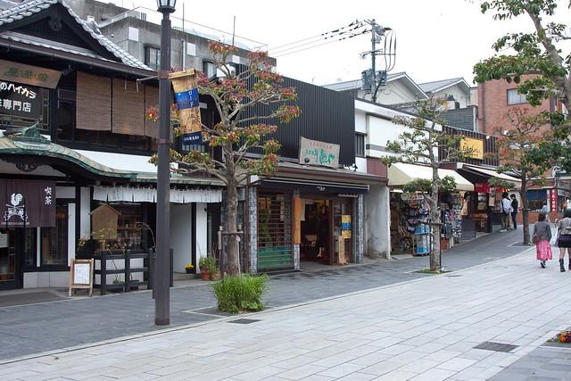 2012-kyushu-601