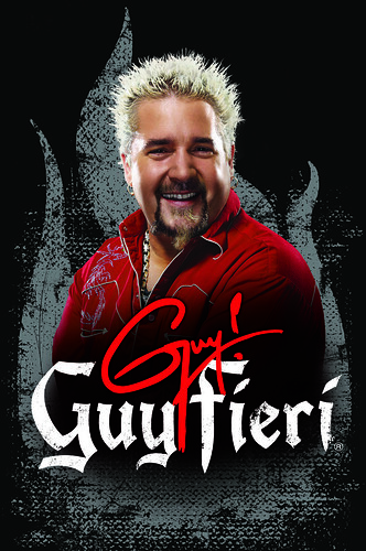 Guy new pic for packaging