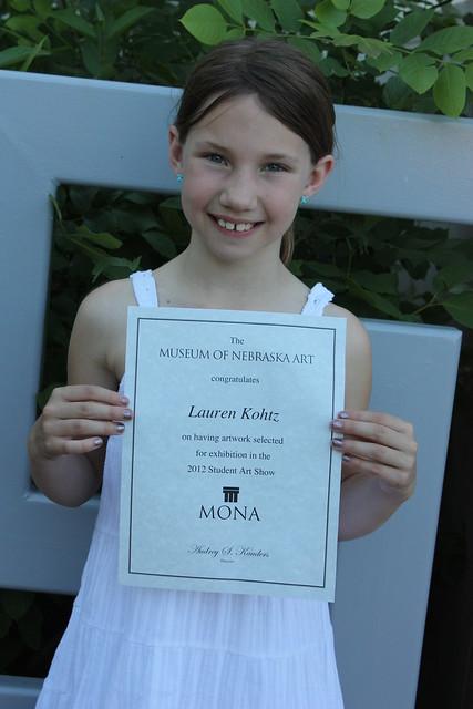 05-10-2012 LaurenArtMona (4)