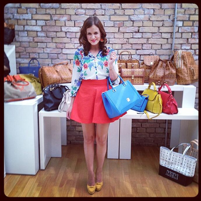 mcm-blogger-makeover1