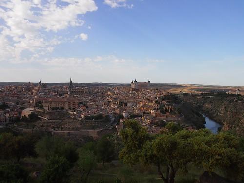 Toledo-67