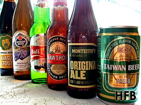 Beerfest Asia 2012 (6)
