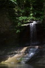 Matthiessen State Park Lower Dells 318