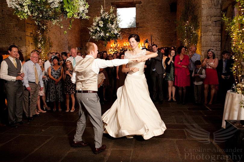 68 Cirencester Wedding Photographer