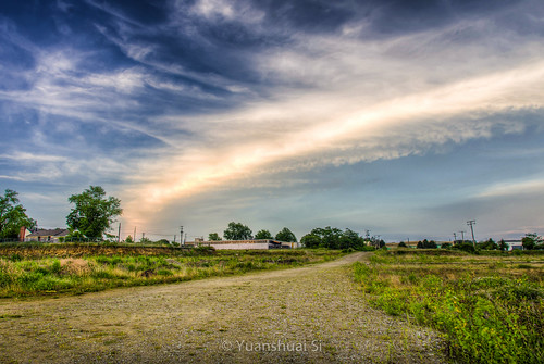 road city sunset cloud nature way lens landscape photography one view angle forrest pentax si cleveland wide valley da independence 风景 smc 自然 limit 日落 hdr k5 cityedge 山谷 野外 宾得 15mmf4 yuanshuai 一条路 城市边缘 pentaxart dashuai 司远帅 克利夫兰 美国城市 大帅摄影 森林之城 一行云 广角·