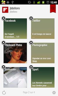 Flipboard6