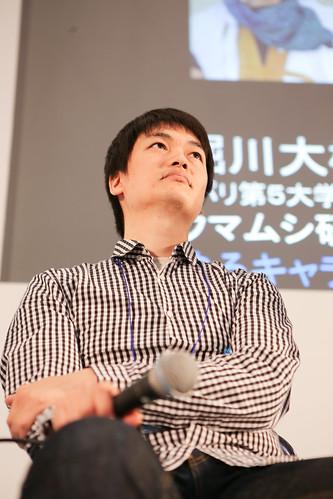 yojiishizawa (36)
