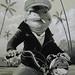 Biker_Frog_12