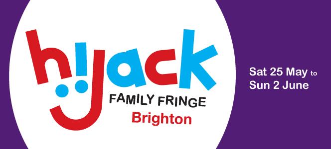 Hijack_Brighton_02