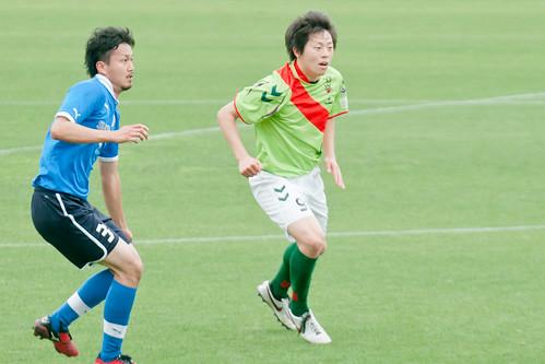 2013.05.19 東海リーグ第2節 vsアスルクラロ沼津-4294