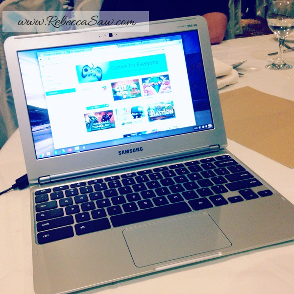 samsung 4G Chromebook launch - YTL (1)
