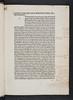 Incipit and annotations in Celsus, Aurelius Cornelius: De medicina