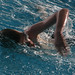 Swim Meet - Walnut Grove - April 2013 - 13