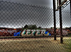 Leter / Nomad