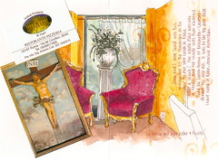 14 by Anita Davies