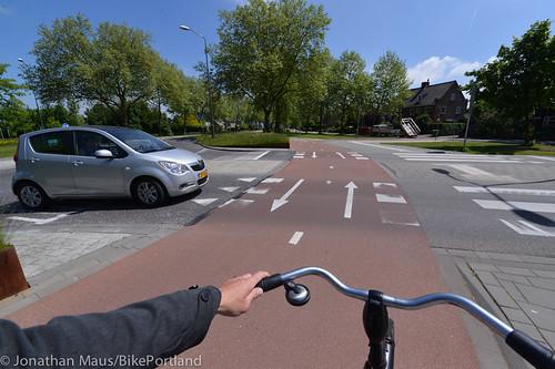 s-Hertogenbosch-43