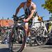 Triathlon Nieuwkoop 2013