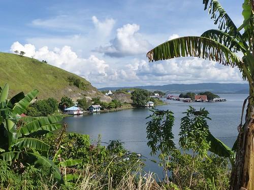 Papoua12-Sentani-Lac-Yabaso (18)1