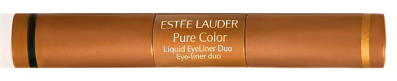 EL bronze goddess liquid eyeliner