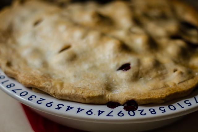 162 - Pie