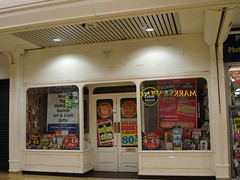 Picture of Unit 10, Whitgift Centre