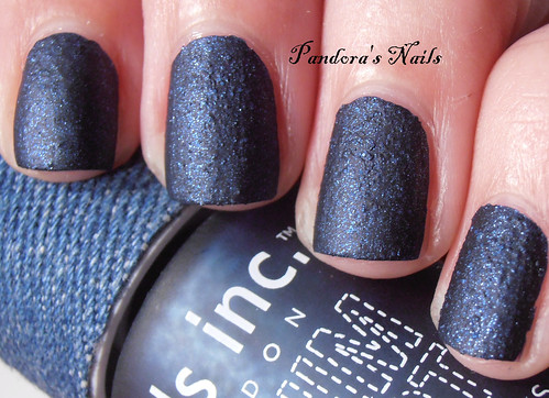 1 nails inc bermondley - denim (3)