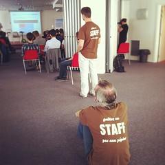 #staff #css #kiwiparty