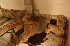 Núcleo arqueológico da Rua dos coreeiros, Lisboa