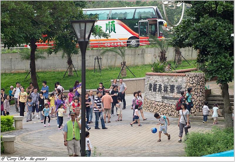 2013-04-18 虎頭山公園-9