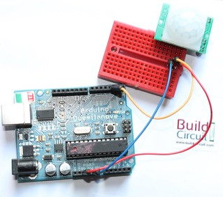 motion sensor2 (2)
