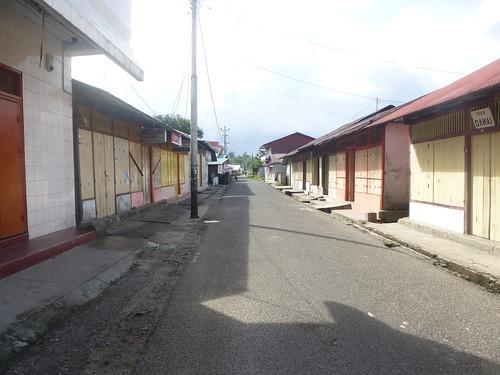 Moluques13-Kota Saparua (79)