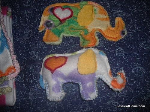 pretty-little-elephants