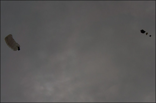 14072013EBF_Diss-29