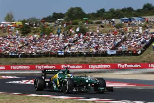 _79P32013 Hungarian Grand Prix - Sunday569