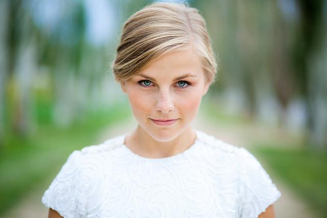 Nicole Allen Bridals Favorites-22