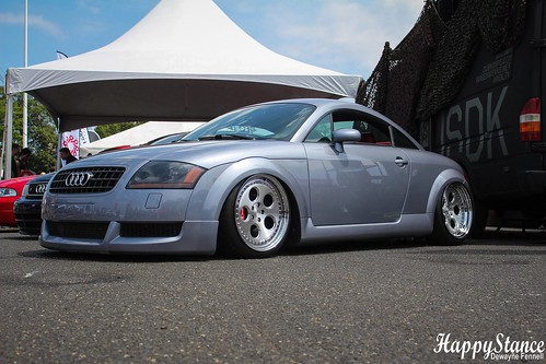 acura xrs html with Dope Stanced Audi Tt On Rotiform Wheels on 2005 Toyota Corolla S For Sale Cargurus moreover 2009 Ford Fusion Review Car Reviews Car And Driver in addition Toyota Corolla besides Bora Yahoo also 2014 Ford F150 Black Widow.