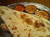 インド料理 シャンティ カレータリ